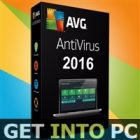 AVG Antivirus 2016 v16.101 Final-icon-getintopc
