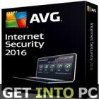 AVG Internet Security 2016-icon-getintopc