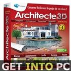 Architect 3D Ultimate v17-icon-getintopc