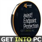 Avast Endpoint Protection Suite-icon-getintopc