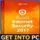 Avast Internet Security 17.4.2294-icon-getintopc