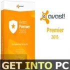 Avast Premier 2015-icon-getintopc