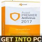 Avast Premier Antivirus 17.4.2294-icon-getintopc