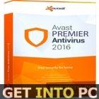 Avast Premiere Antivirus 2016 Final-icon-getintopc