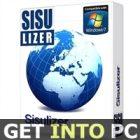 Sisulizer Enterprise Edition 4.0-icon-getintopc