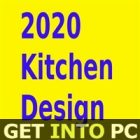 2020 Kitchen Design-icon-getintopc