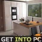 2020 Kitchen Design v10.5-icon-getintopc