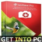 ACDSee Pro 10.4-icon-getintopc