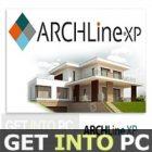 ARCHLine XP 2018-icon-getintopc