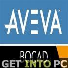 AVEVA Bocad Suite 2.2.0.3-icon-getintopc