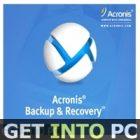 Acronis Backup & Recovery-icon-getintopc