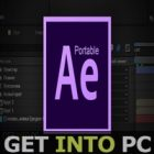 Adobe After Effects CC 2015 Portable-icon-getintopc