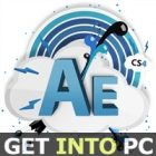 Adobe After Effects CS4-icon-getintopc