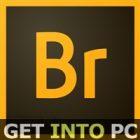 Adobe Bridge CC 2017-icon-getintopc