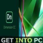 Adobe Dimension CC 2018-icon-getintopc