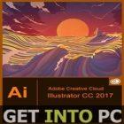 Adobe Illustrator CC 2017 32 Bit-icon-getintopc