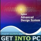 Advanced Design System (ADS) 2017-icon-getintopc