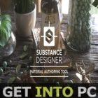Allegorithmic Substance Designer 2017-icon-getintopc