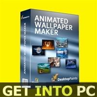 Animated Wallpaper Maker Free Download Getintopc