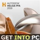 Autodesk Helius PFA 2019 x64-icon-getintopc