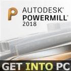Autodesk PowerMill Ultimate 2018-icon-getintopc