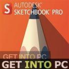 Autodesk SketchBook Pro for Enterprise 2019-icon-getintopc