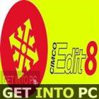 CIMCO Edit 8.02.12-icon-getintopc