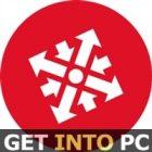 CIMCO Edit 8.03.00-icon-getintopc