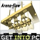 CPFD Arena Flow 7.5.0-icon-getintopc