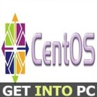 CentOS 6.5-icon-getintopc