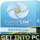 Chasm Consulting PumpSim Premium-icon-getintopc