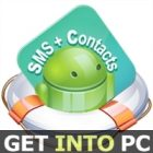 Coolmuster Android SMS + Contacts Recovery-icon-getintopc