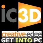 Creative Edge Software iC3D Suite-icon-getintopc