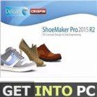 Delcam Crispin ShoeMaker 2015-icon-getintopc