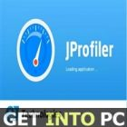 EJ Technologies JProfiler 10.1.2-icon-getintopc