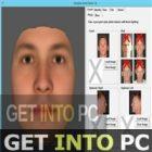 FaceGen Artist Pro-icon-getintopc