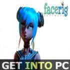 FaceRig-icon-getintopc