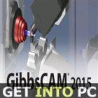 GibbsCAM 2015 10.9.7.0 64 Bit-icon-getintopc
