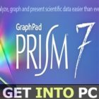 GraphPad Prism 7.03-icon-getintopc