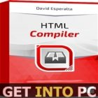 HTML Compiler-icon-getintopc