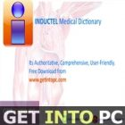 INDUCTEL Medical Dictionary-icon-getintopc
