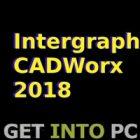 Intergraph CADWorx 2018-icon-getintopc