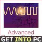Keysight Advanced Design System (ADS) 2019-icon-getintopc