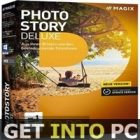 MAGIX Photostory 2017 Deluxe-icon-getintopc