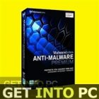 Malwarebytes Premium 3.5.1.2522-icon-getintopc