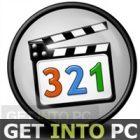 Media Player Codec Pack 4.4.5.707-icon-getintopc