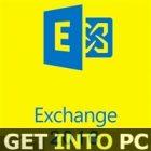 Microsoft Exchange Server 2016-icon-getintopc