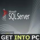 Microsoft SQL Server 2017 Enterprise-icon-getintopc