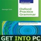 Oxford Practice Grammar-icon-getintopc