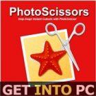 PhotoScissors 3-icon-getintopc